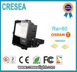 30W 50W 70W 100W 150W SMD LEDのフラッドライト