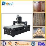 1325 de la Carpintería de corte CNC máquina cortadora CNC Fresadoras Maquinaria para madera