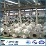 Migliore bobina di alluminio impressa per le coperture del frigorifero