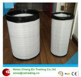 Воздушный фильтр формы цилиндра