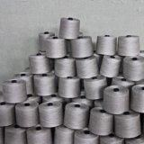 Filato di tela tinto commercio all'ingrosso di 2/36n 100%