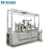 Fahrradbremse Umfassende Dynamische Straßen Testing Instruments