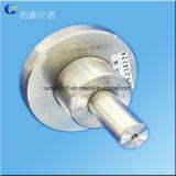 Calibrador de la resistencia del contacto de la cara E27