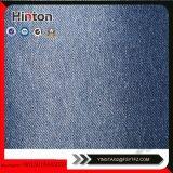 Tessuto di lavoro a maglia del denim del filato di prezzi bassi 97%Cotton3%Spandex 40s