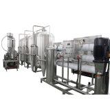Het Vullen van het Vruchtesap van de Fles van het glas Machines voor Kroonkurk