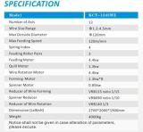 12 4мм оси автомобиля пружины универсальный станок намотки&торсионную/добавочный номер/провод формовочная машина
