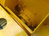 Milieuvriendelijk Positief die Concrete Mixer Jzm350 mengen