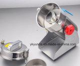 [1000غ] [ستينلسّ ستيل] [فوود غريندر] مطحنة مسحوق آلة أرجوحة جلّاخ