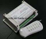 1000meter 4channels HF-Empfänger und c4sendersteuerungs-Installationssatz