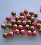 Tweeling Dubbele Collor Shell OEM Paintball van de Goede Kwaliteit Fabrikant
