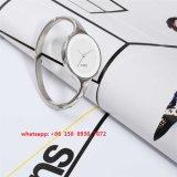 La montre Fs466 des femmes populaires de mode