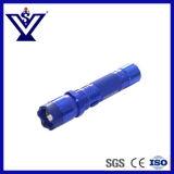 전기 4million 볼트 알루미늄 합금은 기절시킨다 배턴 (SYSG-188)를