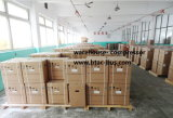 Compressore centrale 313cc del A/C del bus dell'OEM del fornitore della Cina