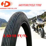 De Vervangstukken van de motorfiets, de Band van de Motorfiets Bajaj, Band van de Motorfiets 2.50-17.2.25-17, 300-17, 300-18