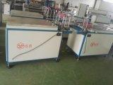 Macchina manuale della stampante dello schermo per l'interruttore di membrana