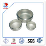 "8 "" Sch10s 스테인리스 모자 ASTM 403 Inox 304L"