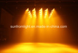 Matrix 8X8PCS LED Moving Head Beam
