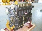 Pièces détachées pour moteurs Caterpillar 3306 Cylinder Block