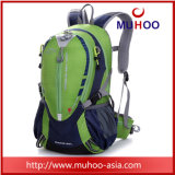 De Zak van de Sporten van de Rugzak van de Reis van de manier voor Openlucht (MH-5020)