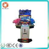 Máquina de juego de los extranjeros de la máquina del Shooting de las personas de la arcada dos de Panyu