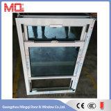 American Style Aluminium Double Hung Window à vendre