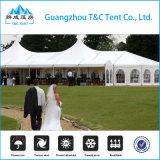 Multi Kombinations-Zelt 30X50m Wedding Hall mit Vorhängen