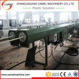 HDPE pp. PPR Wasser-Rohr, das Maschine herstellt