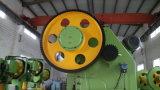 Punzonadora de la compresión de la prensa de potencia mecánica de la Profundo-Garganta de la serie de J21s
