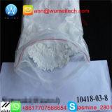 Ciclo di taglio legale della polvere di Stanozolo Winstrol della polvere dello steroide anabolico dell'acquisto