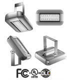 LED-explosionssicheres Licht, Cer, RoHS, UL, Dlc