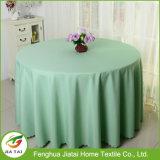 Custom Size Cheap Kitchen Toalha de mesa moderna ao ar livre