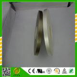 Elektrisches Isolierungs-Glimmer-Band für elektromagnetischen Draht-Gebrauch