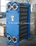 Aceite Lubricante Ss Junta placa intercambiadora de calor