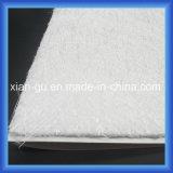 Couvre-tapis de composé de fibres de verre de pp