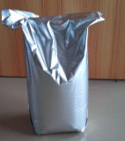 Adesivo lateral adesivo de Pur da espinha de Pur para a encadernação