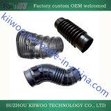 Шланг выхода трубы дренажа воды силиконовой резины