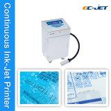 Jumeau de Cij - imprimante à jet d'encre continue de gicleur (CEE-Gicleur 930)
