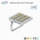 Spitzentunnel-Flut-Licht der baugruppen-Serien-150W LED