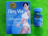 Slimming quente do Sell perde comprimidos da dieta da cápsula do peso para a perda de peso de Kinzone
