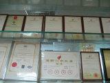 Самая лучшая пленка качества BOPP Price&Top термально прокатывая для упаковывать и печатание