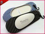 Hotsale transparente chinesische Frauen-Socken