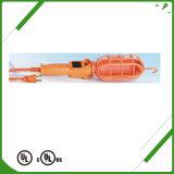 ヨーロッパの大きい販売防水LED作業ライト