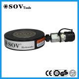Ультра тонкий гидровлический цилиндр Rtc-00510