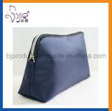 安く装飾的な袋の構成の袋の箱のジッパー袋
