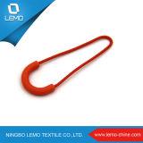 No. 5 cursore del metallo della chiusura lampo per il commercio all'ingrosso