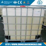 공장 도매가 Yd 128 E-44 투명한 액체 명확한 에폭시 수지