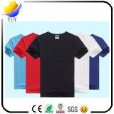 De Volwassen Sublimatie van de douane helemaal over de T-shirts van Af:drukken