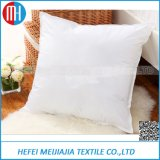 Оптовая торговля высокого качества и дешевая ткань из микроволокна с малым проекционным расстоянием подушки
