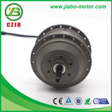 Jb-75A 36V 250W E Bike Brushless Mini Wheel Gear Engine