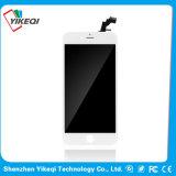 После экрана касания LCD мобильного телефона оптовой продажи рынка на iPhone 6 добавочное